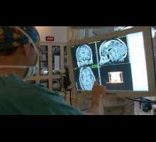 Εξελίξεις στη χειρουργική του εγκεφάλου